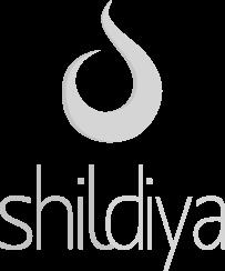 Restaurant Shil Diya in Haag
